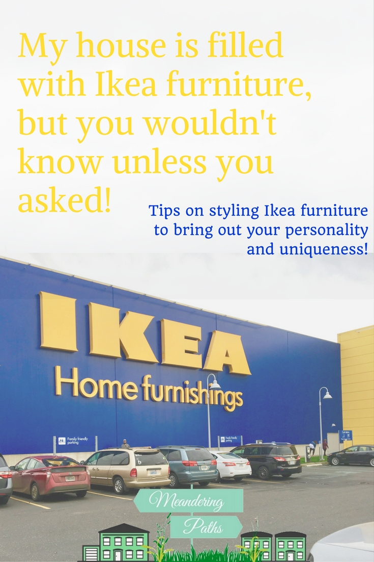 ikea-logo-exterior-building-store-furniture-pinterest
