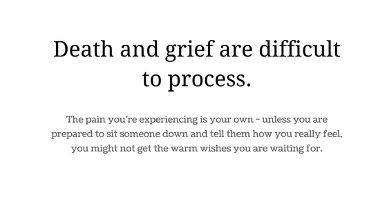 quote-grief-loss-empathy-speak-up