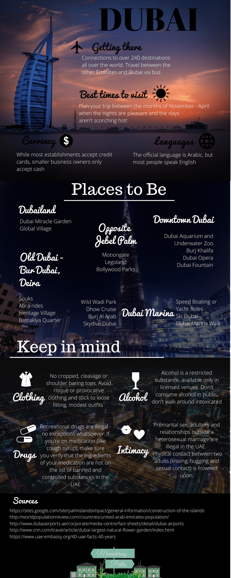 dubai-101-infographic-version-2