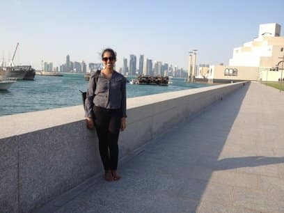 dubai-conservative-clothing-modesty