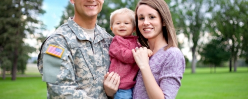 3 Details Every Military Spouse Should Know About MyCAA