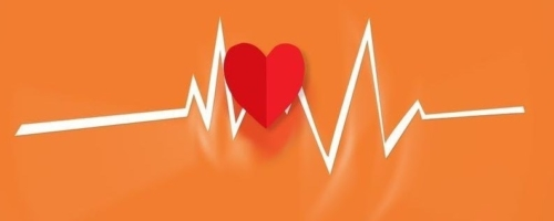 3 Top Training Programs to Help Fill EKG Tech Vacancies
