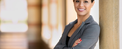 4 Career-Boosting Tips for Military Spouses