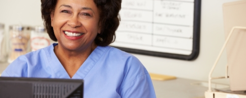 4 Reasons to Get a Medical Billing and Coding Certificate Job