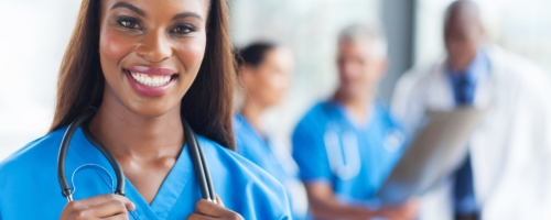 5 Careers to Get You into the Medical Field Without a Degree