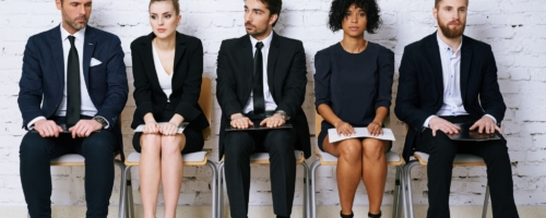 5 Dreaded Job Interview Questions (and How to Answer Them)