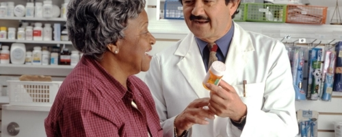 5 Important Skills You Need to Succeed as a Retail Pharmacy Technician