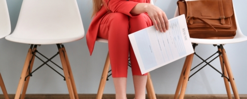7 Tips to Make Your Resume Stand Out For a 2021 Hiring