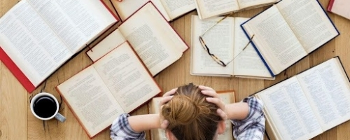 5 Awesome Study Tools and Resources for the Modern Student