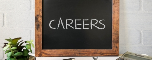 5 Exciting Careers Without A Degree (+ Where to Start)