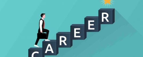 5 Growing Careers - Even During an Economic Recovery