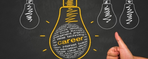 5 Portable Careers for Military Spouses Using MyCAA
