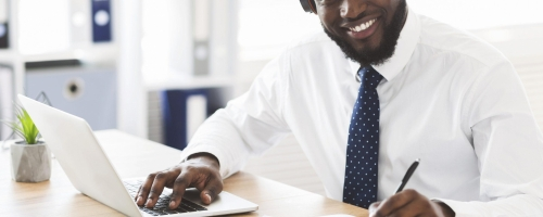 5 Skills That Will Help Your Clients With Digital Job Training in 2021