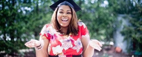 6 Ways MedCerts Helps Workforce Funding Recipients After Graduation