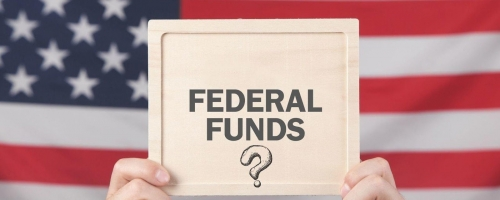 7 Common Questions About Federal Funding