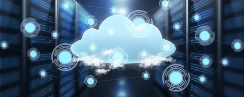 8 Skills You'll Leave With From Our Cloud Computing Program
