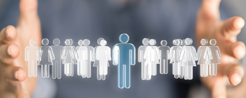 The Opportunities in Looking for Healthcare Staffing Solutions