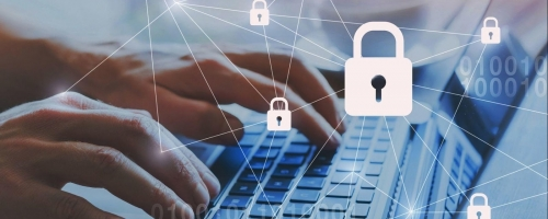 Become A Cybersecurity Analyst: Program Tour & Career Quiz