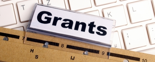 Comparing & Contrasting the 3 Most Popular Federal Grant Resources