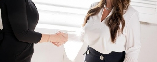 Do You Need a Health Staffing Agency? The Pros & Cons