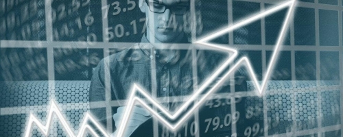Economic Growth & Trending Career Projections To Know