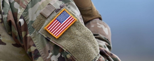 How MedCerts' Army COOL Programs Benefit the Army Lifestyle