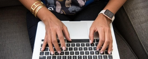 How to Become an IT Professional with Workforce Grants