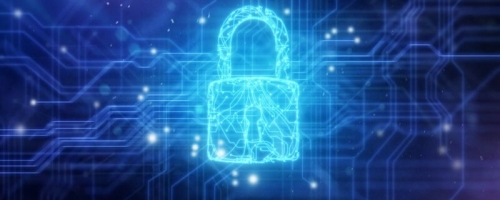 IT Security and Network Technician Program: 10 Skills Gained