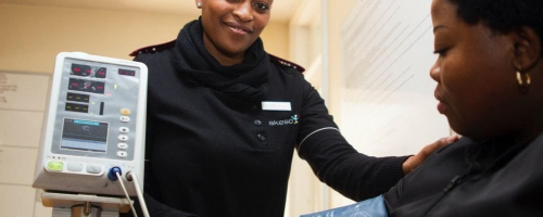 Medical Assistant Career: A Snapshot of What to Expect