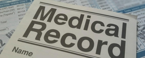 Take a Tour Around Our Medical Billing Specialist Program