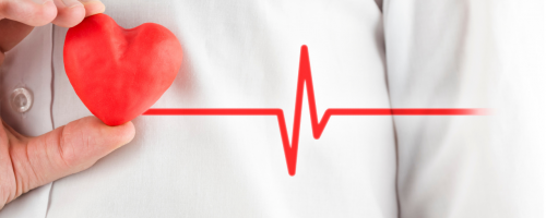 The EKG Technician Path - First Steps & What to Expect
