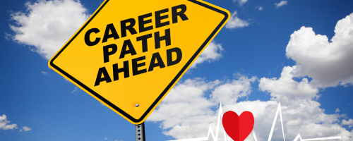 The Fastest Growing Portable Careers for 2021: MyCAA Funding Tips
