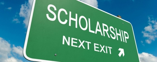 The Ins & Outs of the MyCAA Scholarship for Military Spouses