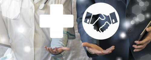 The Role of Partnerships In Healthcare Staffing Solutions