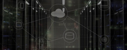 Welcome to the New AWS Solutions Architect - Associate Program