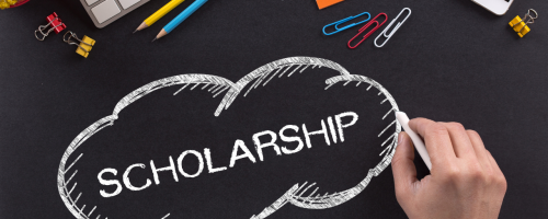 Who Is (& Who Isn't) Eligible for the MyCAA Scholarship