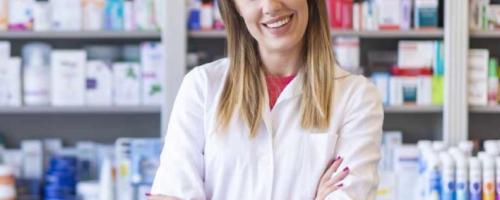 MedCerts' Online Pharmacy Technician Program Achieves ASHP Accreditation