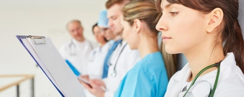 MedCerts Announces Nationally Registered Healthcare Apprenticeship Programs