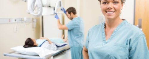Career Opportunities with a Patient Care Technician Certification