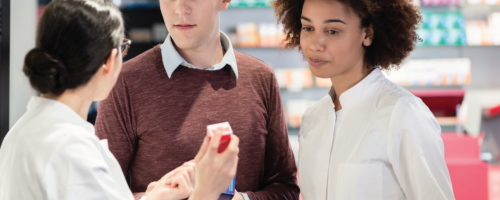 How Changes in Pharmacy Standards and Regulations are Impacting Employers