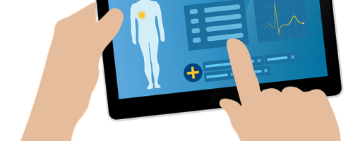 How to Find Staff to Manage Electronic Health Records