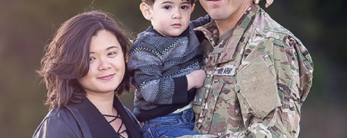 MedCerts Announced as Approved Provider of Army Credentialing Assistance Program