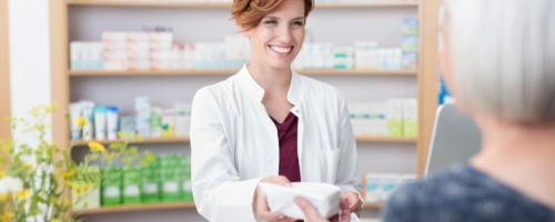 MedCerts Evolves Pharmacy Technician Training To Better Align with Employer Driven ASHP/ACPE Updates
