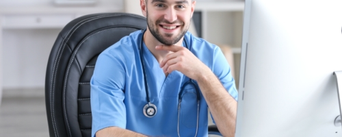 Medical Assistant Salary and Hourly Wage Statistics