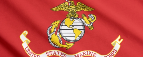 NEWSFLASH: Marine Corps Spouses Eligible for Professional Licensing Reimbursement