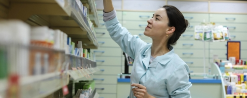 What is a Medication Care Coordinator?