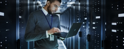 Which is Better for IT Jobs: IT Certifications or a Degree?