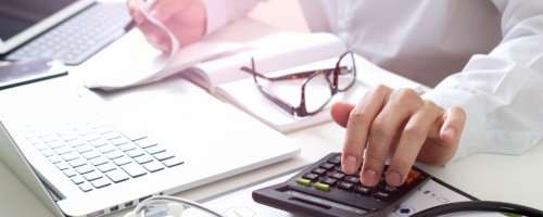 Why Medical Billing Programs Are a Great Use of WIOA Funding
