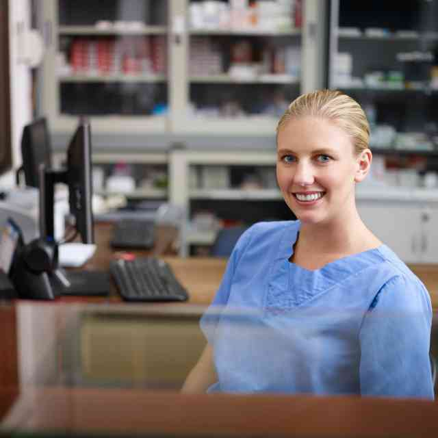 Healthcare and Medical Online Career Training Programs ...