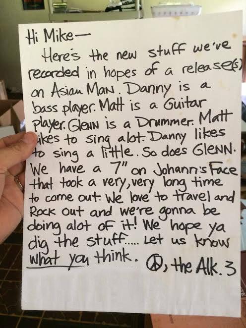 Alkaline_Trio_Asian_Man_Letter